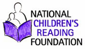 National Children's Reading Foundation